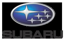 logo_subaru_png